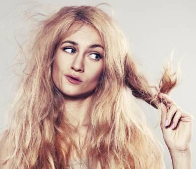 AAA+damaged+hair