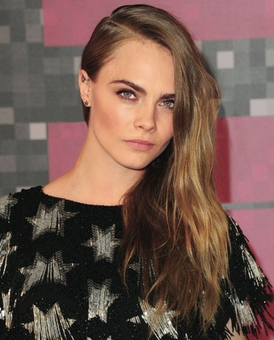 beauty-2016-02-cara-delevingne-hair-main