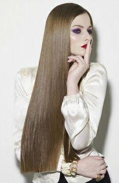 straighthair