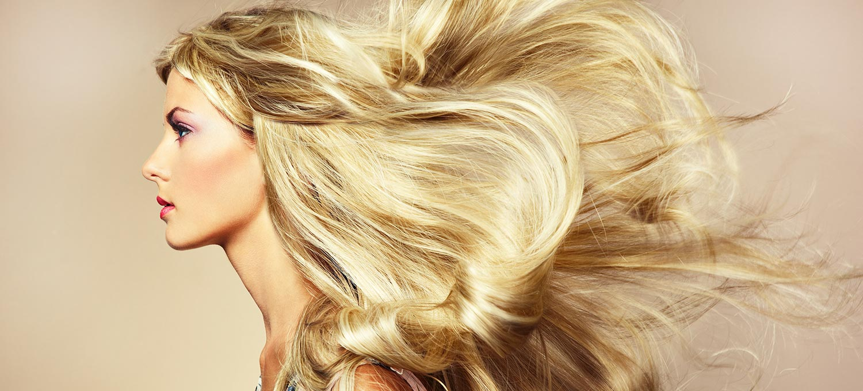 wind_blonde