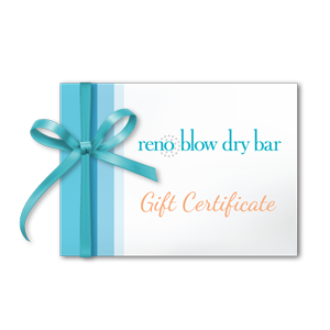 giftcard_resized