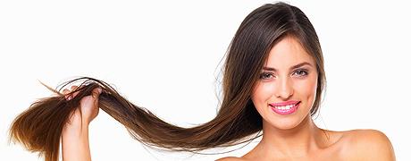 daily-glow-woman-holding-long-hair-460x180