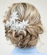 prom_hairpiece